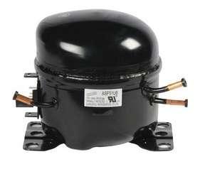 compresor refrigeracion. venta de compresores y repuestos refrigeración compresor refrigeracion l