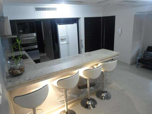 alquiler de apartamento maracaibo 2015