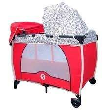 Corral cuna. fisher price. precio negociable.