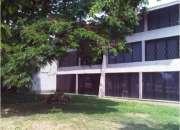 Apartamento en Doral Beach obra gris