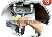 SERVICIO DE PLOMERÍA EN MARACAIBO (EXPERTOS LAS 24HRS)