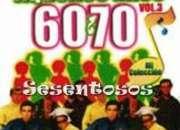 AÑOS DORADOS GRUPO MUSICAL EN MARACAIBO