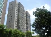 Venta de apartamento en base aragua, maracay. cod. 15-