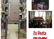 En Venta Apartamento San Felipe 2 Remax