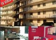 En venta Apartamento Residencias DoManins Plaza de Toros