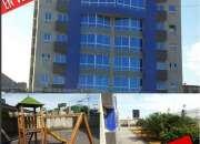 En Venta Apartamento en Cumbres de Maracaibo