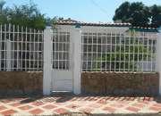 SKY GROUP vende Casa en Ciudad Alianza