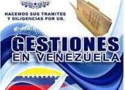 Sucesiones, Consultas  y  Asesoría, Abogados  en Caracas: