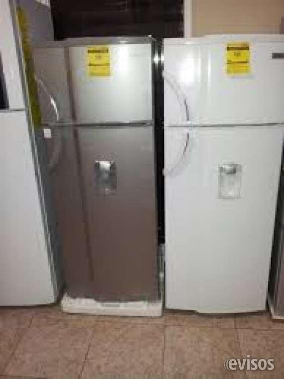Lavadora en la cocina cocina y casa de microondas - Lavadora en la cocina ...