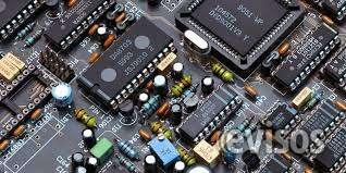Electronica/cursos de capacitacion.. valencia