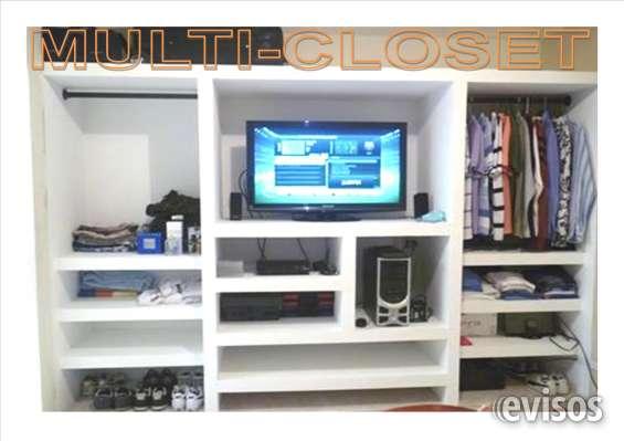 Muitas vezes closet de concreto ip79 ivango for Cocinas y closets