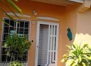 SKY GROUP Vende Casa en Ciudad Alianza, Conj Res Villas del Lago