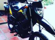 EXCELENTE MOTO TX AÑO 2013 !!!!!
