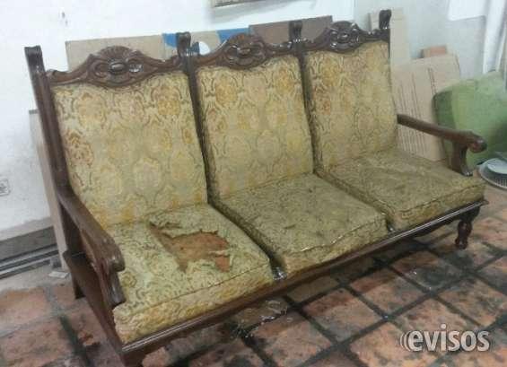 Comprar muebles antiguos para restaurar stunning compro for Vendo muebles antiguos para restaurar