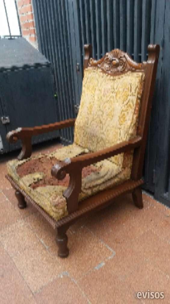 Muebles viejos para restaurar mueble antiguo de roble - Comprar muebles para restaurar ...