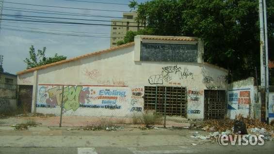 Urnanizacion santa maria avenida 25