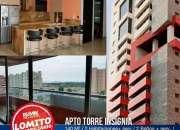 Apartamento Venta Maracaibo El Milagro 5 de Julio Torre Insignia 19OCT