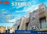 Casa Venta Maracaibo Sector Los Olivos 19OCT