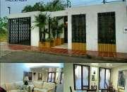 Casa Venta Maracaibo Zona Norte - Mara Norte 23OCT