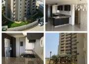 Apartamento Venta Maracaibo Zona Norte Lago Country 28OCT #4