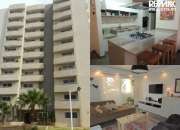 Apartamento Venta Maracaibo Zona Norte Lago Country 28OCT #5