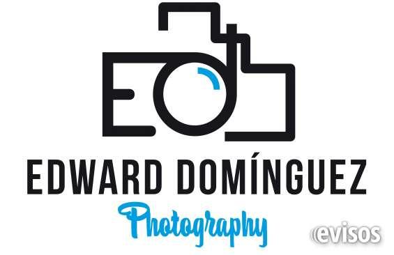 Fotografo profesional para bodas, quince años, celebraciones