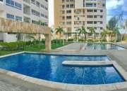 Apartamento Venta Maracaibo Plaza Campos El Milagro 14NOV