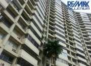 Apartamento Venta Maracaibo 5 de Julio El Milagro 15NOV