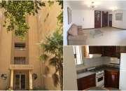 Apartamento Venta Maracaibo Terrazas del Lago Amparo 24NOV