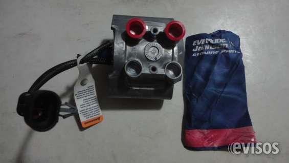 Inyector gasolina evinrude etec 5008363