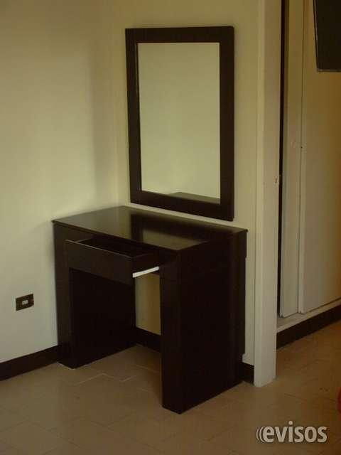 Juego de dormitorio moderno estilo minimalista con garantia en ...