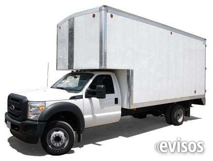 Alquiler de camiones para mudanzas y traslados express, maracaibo