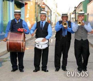 Antañon ritmo y sabor en maracaibo