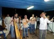 SHOW EN VIVO DE MÚSICA VENEZOLANA PARA TU EVENTO en el zulia, Maracaibo