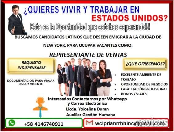 Oferta empleo!!!!!!!