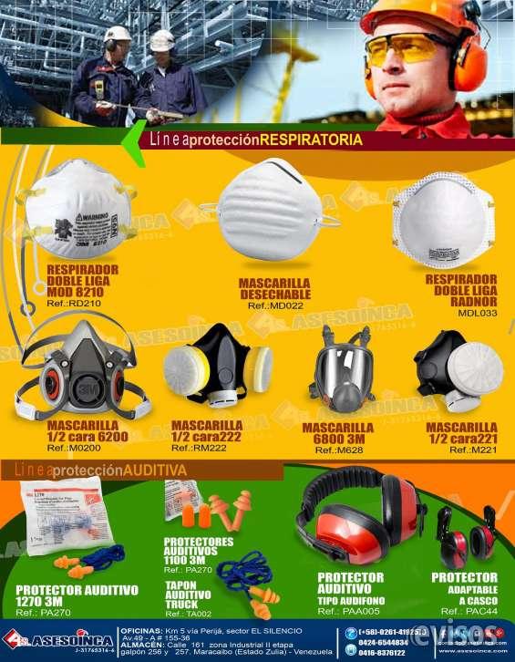 Seguridad industrial, guantes carnaza al mayor, guantes carolinas al mayor, botas de segur