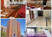 Apartamento Venta Maracaibo El Milagro 28MARZO