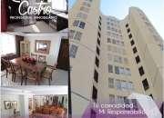 Apartamento Venta Maracaibo Xenium Santa Maria 29MARZO