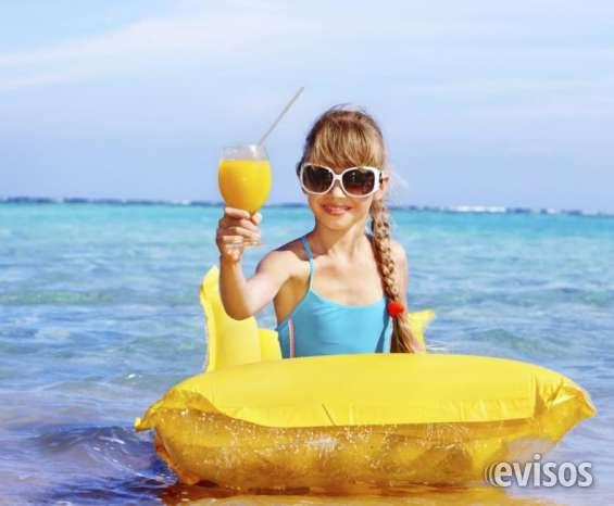 Cocteles para niños sin alcohol fiestas infantiles maracaibo venezuela