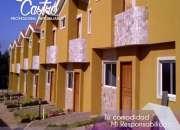 Casa Venta Maracaibo Isla Dorada 17ABRIL