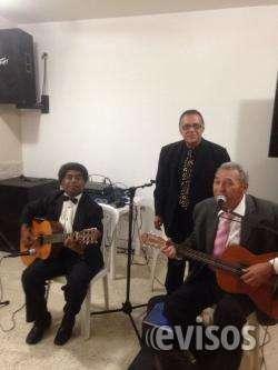 Tangos en vivo servicio exclusivo para eventos, maracaibo