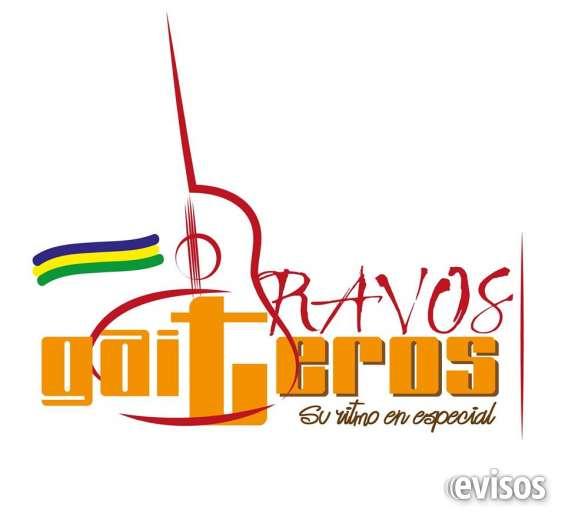 Grupo gaitero para venezolanos en el extranjero,