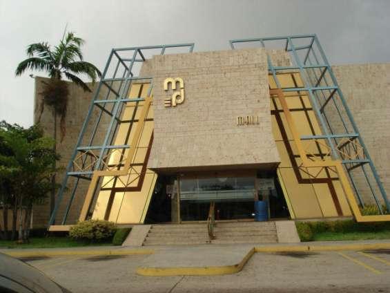 Local venta maracaibo mall delicias plaza 20oct