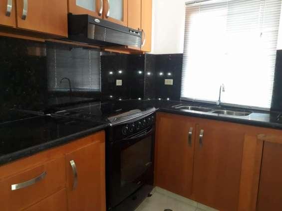 Apartamento venta maracaibo villa harvard 14nov
