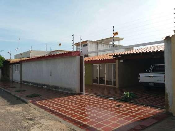 Casa venta maracaibo doral norte 13nov