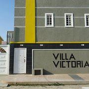 inviroca vende bellos tonw house en villa cerrada en cabimas. buena vista