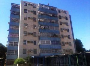Apartamento en venta en circunvalacion dos