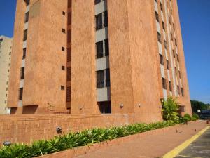 Apartamento en venta en fuerzas armadas maracaibo
