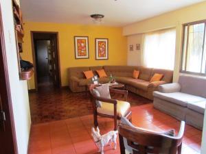 Apartamento en venta en lago mar beach maracaibo