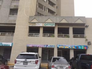 Local comercial en alquiler en las delicias maracaibo
